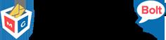 formget logo