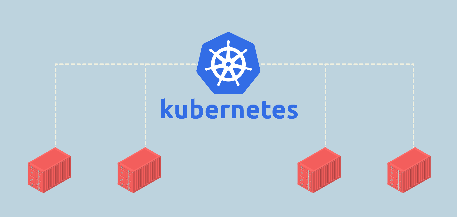 Building Machine Learning Services in Kubernetes - Make Art