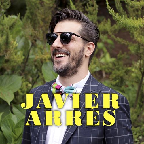 Javier Arrés