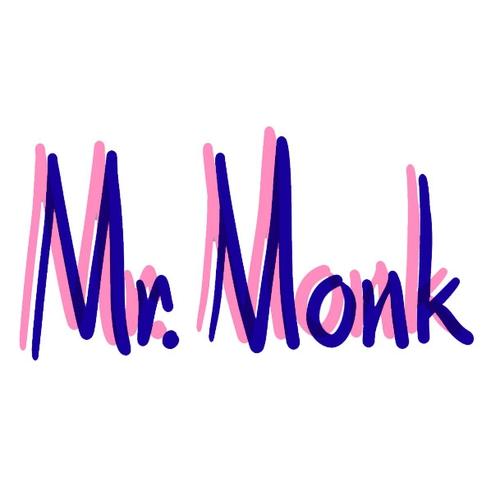 mr-monk