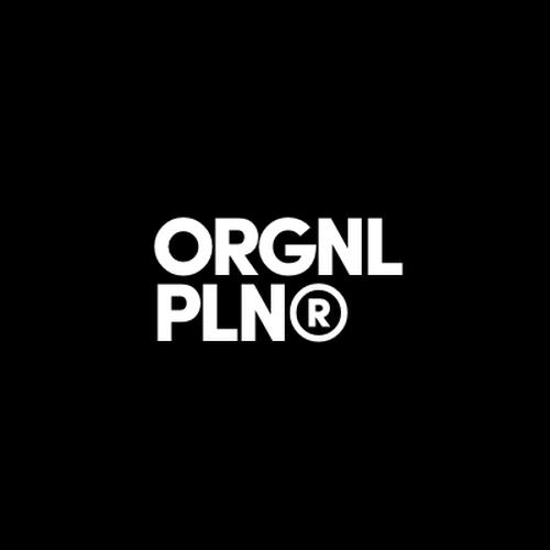 Originalplan®