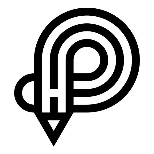 Petr Had