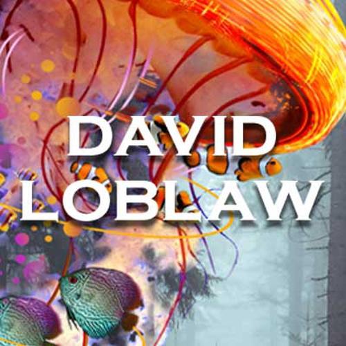 David Loblaw