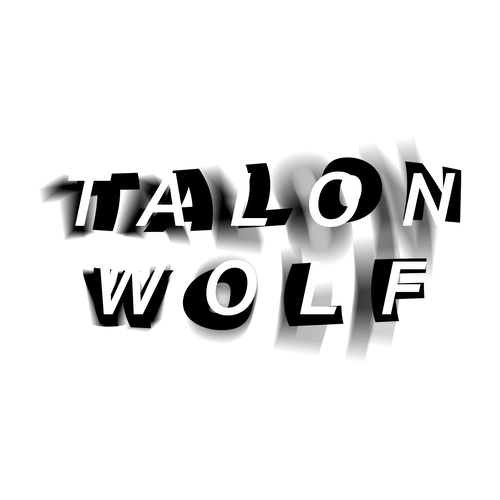 Talon Wolf