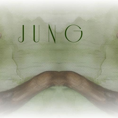 Dunja Jung