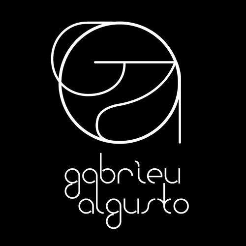 Gabrieu Algusto Ferreira de Oliveira