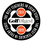 Malaska Golf, Mike Malaska, Top 100, Golf Digest, Best Teachers in the United States