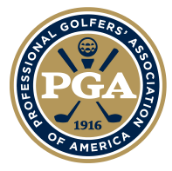 Mike Malaska, Malaska Golf, PGA National Teacher of the Year