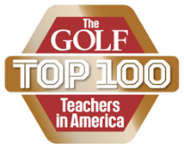 Malaska Golf, Mike Malaska, Golf Magazine, Top 100, Teachers in America