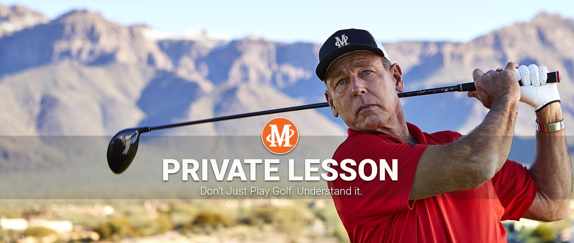 Malaska Golf, Mike Malaska, Private Lessons, Golf Lesson, Hourly Lesson