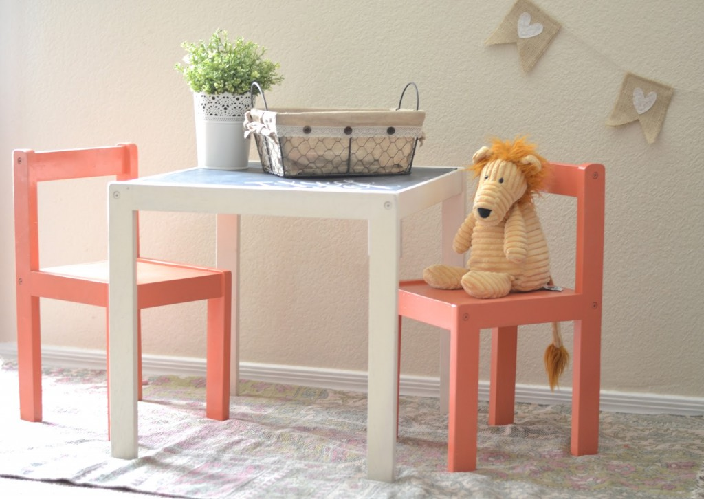 Astounding 13 Simple Diy Ikea Hacks For Any Kids Room Unemploymentrelief Wooden Chair Designs For Living Room Unemploymentrelieforg