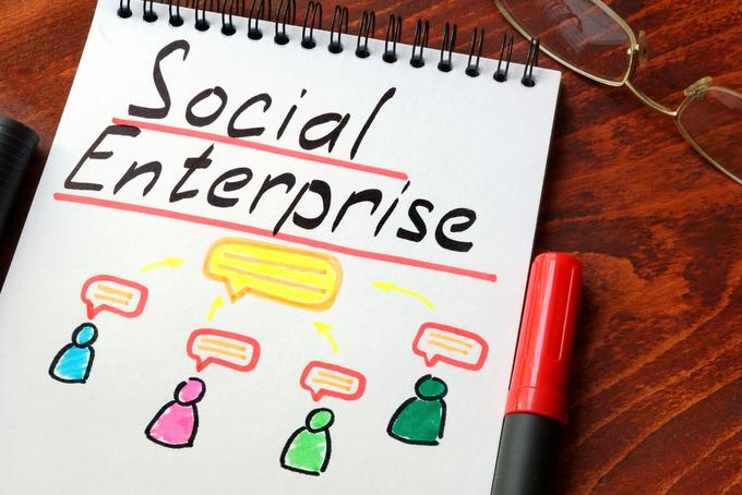 17 Incubators for Impact Entrepreneurs and Social