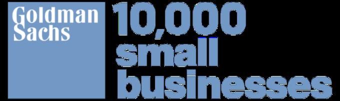 Miami-Dade College's Goldman Sachs 10,000 Small Businesses Program