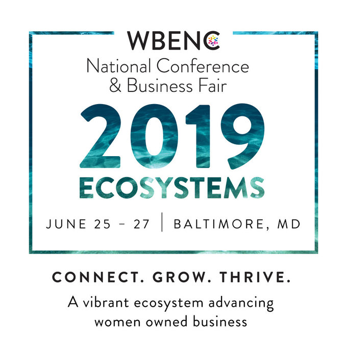 Image result for wbenc national conference & business fair