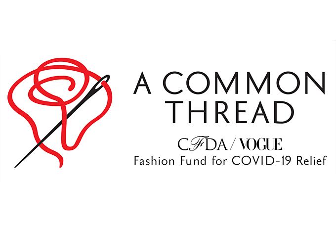A Common Thread Fashion Fund Funding Hello Alice