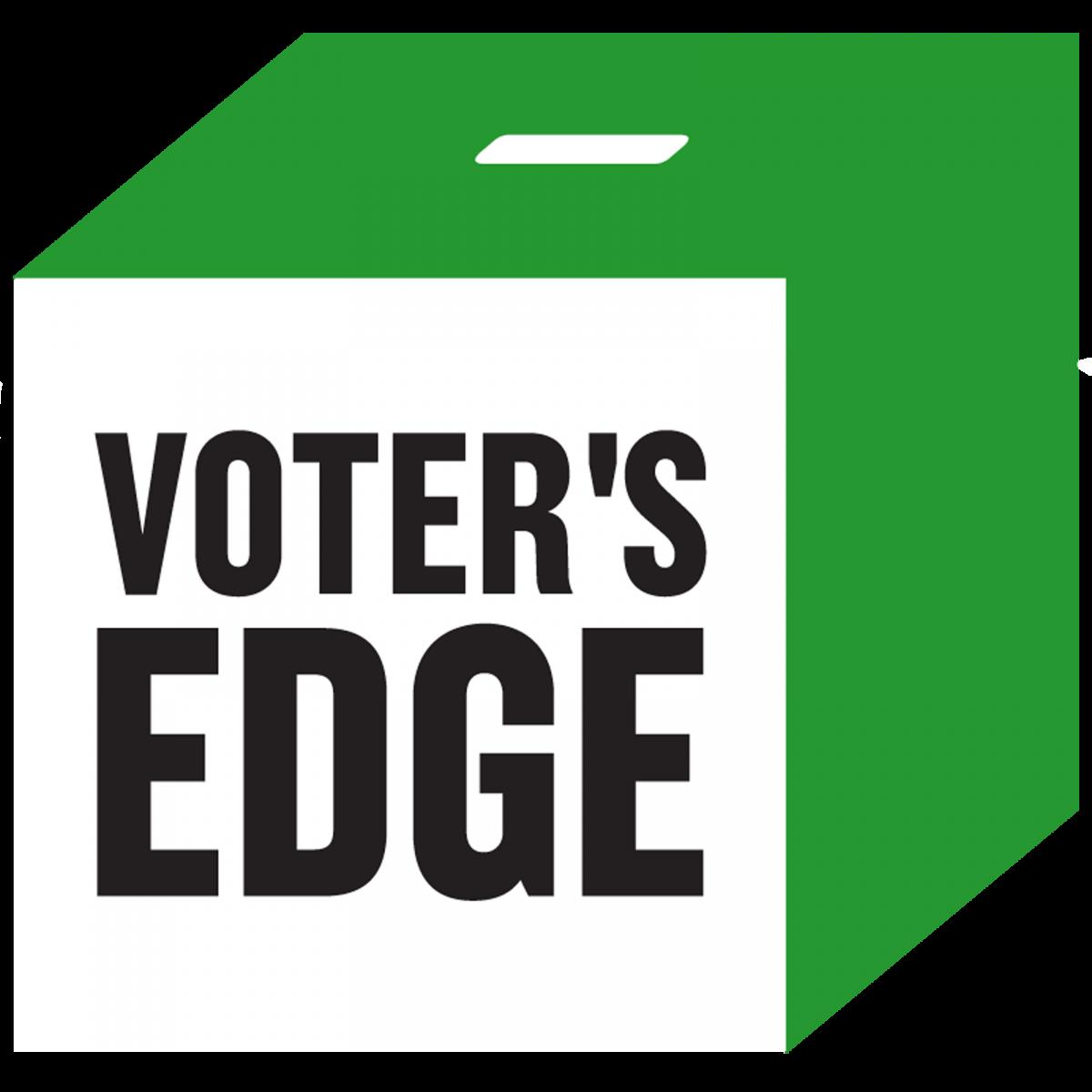 Voter's Edge