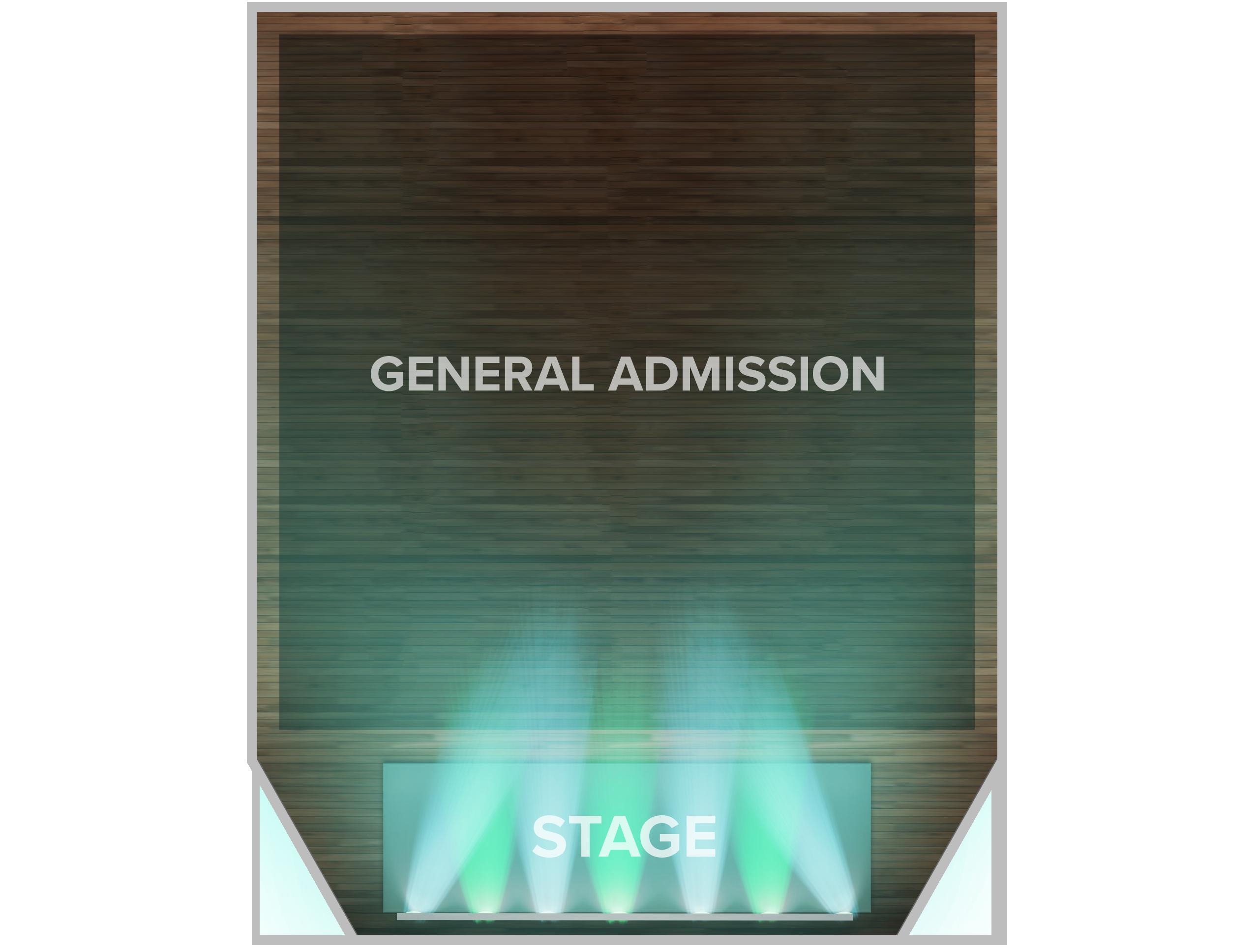 Globe Hall Tickets