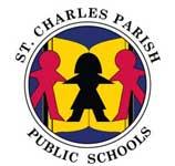 StCharlesParish