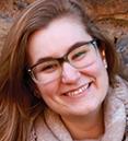 Kate Robinson