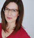 Lauren Gunderson 117X129