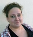 Sara Huddleston