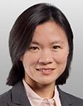 Wendy Feng