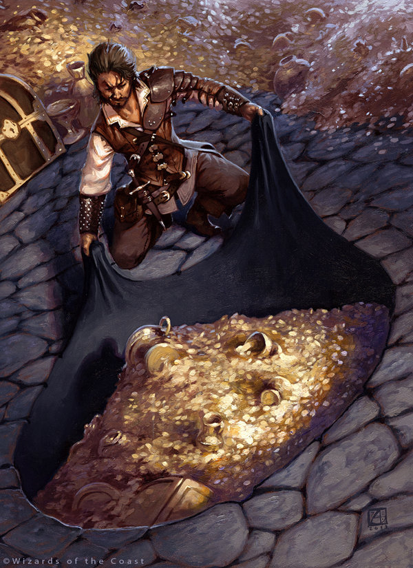 portable_hole__dungeons_and_dragons_5th_edition_by_alexstoneart-d89ohx0.jpg#asset:12204
