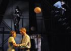 Production Photo 6: The Glass Menagerie