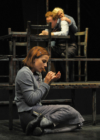 Production Photo 1: The Glass Menagerie