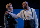 Production Photo#1: Othello