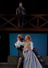 Production Photo#2: Othello