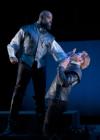 Production Photo#3: Othello