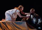 Production Photo#4: Othello