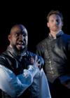 Production Photo#5: Othello