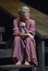 August: Osage County production photo 8