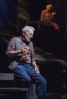 August: Osage County production photo 10