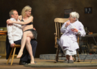 Production Photo 6: The Beauty Queen of Leenane