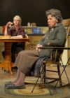 Production Photo 2: The Beauty Queen of Leenane