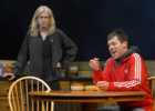 Production Photo 7: The Beauty Queen of Leenane