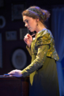 """Miss Bennet"" production photo 4"
