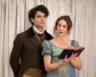 """Miss Bennet"" press photo 1"