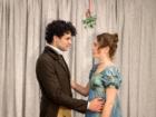 """Miss Bennet"" press photo 2"