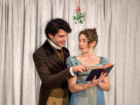 """Miss Bennet"" press photo 3"