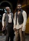 Production Photo 5: The Whipping Man
