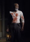 Production Photo 3: The Whipping Man