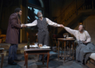 Production Photo 6: The Whipping Man