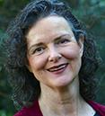 Anne Darragh*
