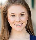 Danielle Bowen*