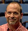 Jason Minadakis^