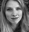 Arwen Anderson*